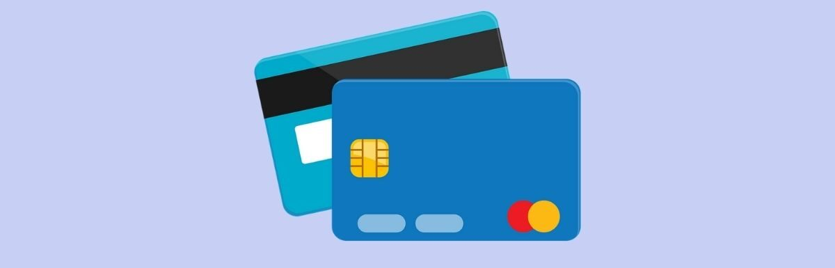 How to remove ATM cards with long nail